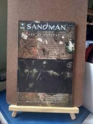 Sandman #14