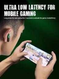 Fone Gamer Zime Winner Bluetooth
