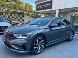 Volkswagen Jetta GLI 2019 TOP