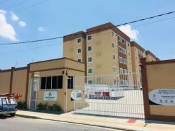 Título do anúncio: Apartamento com 2 quartos para alugar, próximo ao Supermercado OfertãoMax