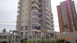 Apartamento para alugar com 1 dormitórios cod:L1273