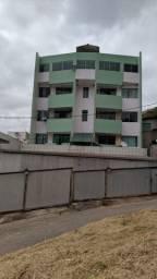 Apartamento tipo Cobertura em Ipatinga
