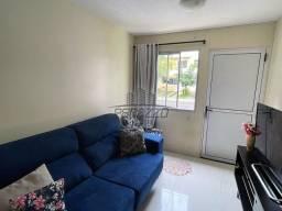Vende-se ótima casa de 3 quartos no Jardins Mangueiral na QC- 10 por R$ 440.000,00