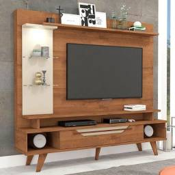 Promoção - Estante para TV Home Londres - Só R$859,00