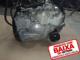 Título do anúncio: Caixa Cambio Land Rover Evoque 2.0 16v 2011/2013 Automático