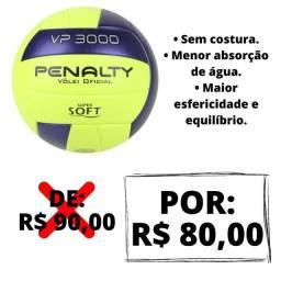 Título do anúncio: PROMOÇÃO DE BOLAS!!!