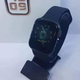 Smartwatch T500 IWO MAX