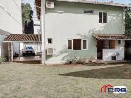 Casa com 3 dormitórios à venda, 352 m² por R$ 1.265.000,00 - Santa Rosa - Barra Mansa/RJ