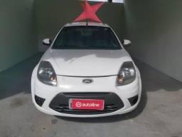 Título do anúncio: Ford KA FLEX