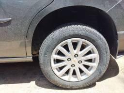 Roda Originais GM Spin Cobalt