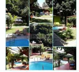 Casa à venda com 5 dormitórios em Cosme velho, Rio de janeiro cod:LACA60014