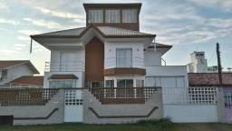 Casa a 50 m do mar na Praia Grande em Gov. Celso Ramos- SC