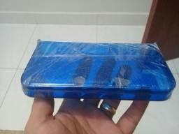 Caser para Nintendo 3DS XL