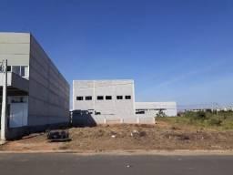 Terreno Comercial 1000 m2