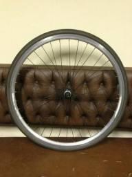 Rodas bike aro 27
