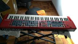 Piano Nord Stage 2