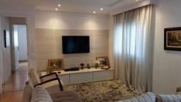 Condomínio Alta Vista 132m² Jd Zaira Guarulhos