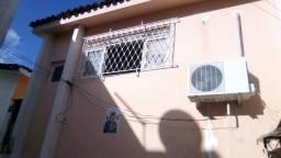 Casa no Pina
