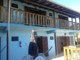 Belíssima Pousada arrendamento e venda em Laguna!