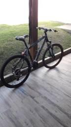 Bicicleta MTB Orbea Aro 26
