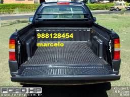Carreto disponível 988128454
