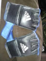 Luva MMA 4 OZ Adidas