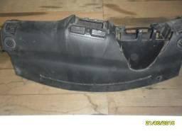 Kit Airbag Sorento