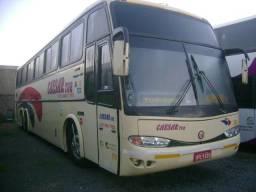 Ônibus Comil k113 360 - 1996