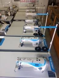 Maqcenter máquinas de costura