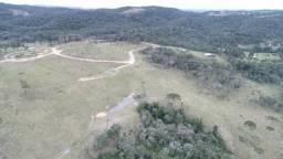 Sítio 6 hectares!! com escritura pública