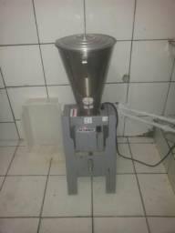 Liquidificador industrial 20 lts