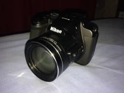 Nikon B700 para vender rápido!