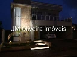 Casa para Venda Jardim Colombo Itapetininga