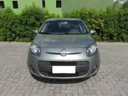 Fiat palio Attrative completo 1.4 2015 - 2015