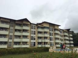 Vendo Flat no Gavoa