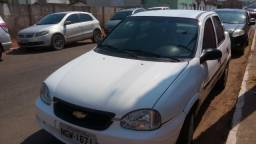 GM Classic Spirit 2007 - 2007
