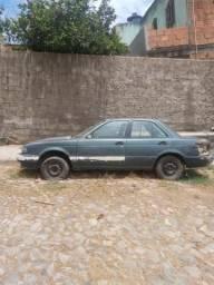 Nissan Sentra 94 - 1994