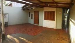 (CA2383) Casa no Bairro Menges, Santo Ângelo, RS