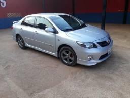 Corolla 2012 2013 xrs 2.0 - 2013