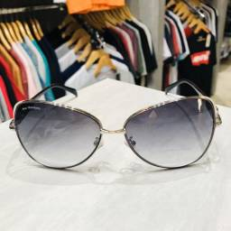 Óculos de Sol Ana Hickmann Exclusive