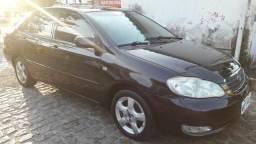 Corolla 2 dono- Extra - 2005