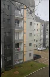 Residencial Neo Colori 3/4 pronto para morar na Mario Covas Ananindeua
