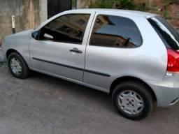 Pálio 1.0 2 portas 2006/2007 - 2006