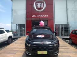 FIAT TORO 1.8 16V EVO FLEX FREEDOM AT6. - 2019