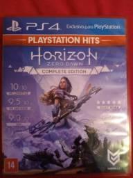 Game PS4 - Horizon Zero Dawn Complete Edition