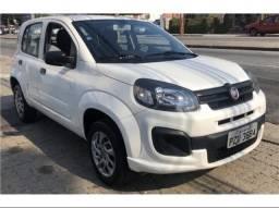 Fiat Uno Drive 1.0 - 2018