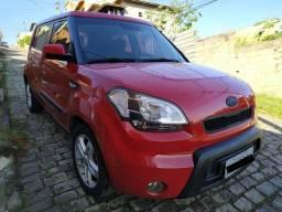 Kia soul 2010 - 2010