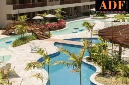 Título do anúncio: CA - Bangalô 3 quartos no Oka Beach Residence