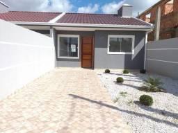 Casa à venda, 3 quartos, 3 vagas, gralha azul - fazenda rio grande/pr