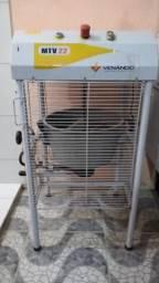 Misturador de massas 22kg